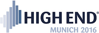 HIGH_END_2016_Logo