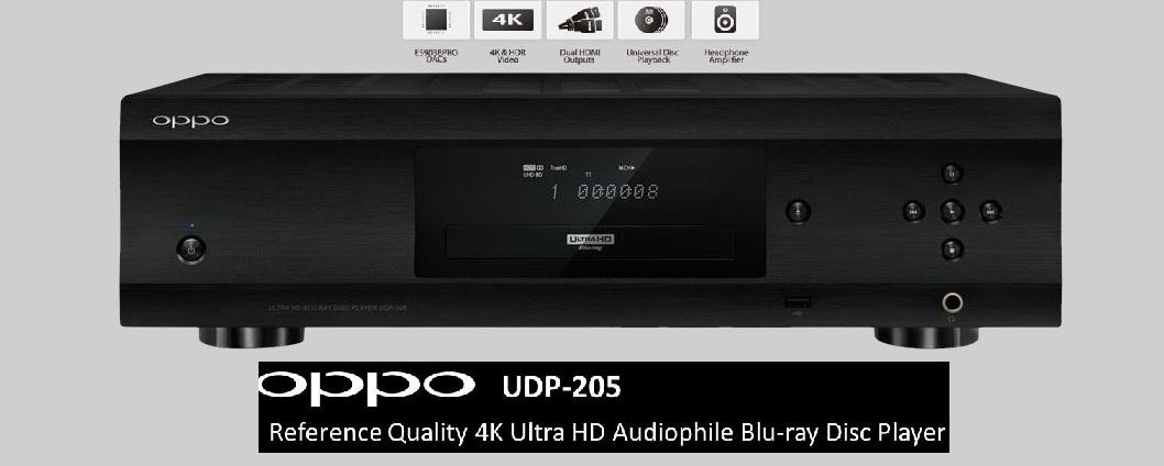 Oppo-UDP-205.ii