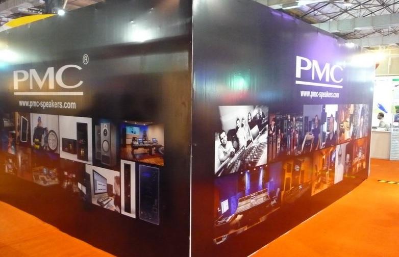 PMC-Palm