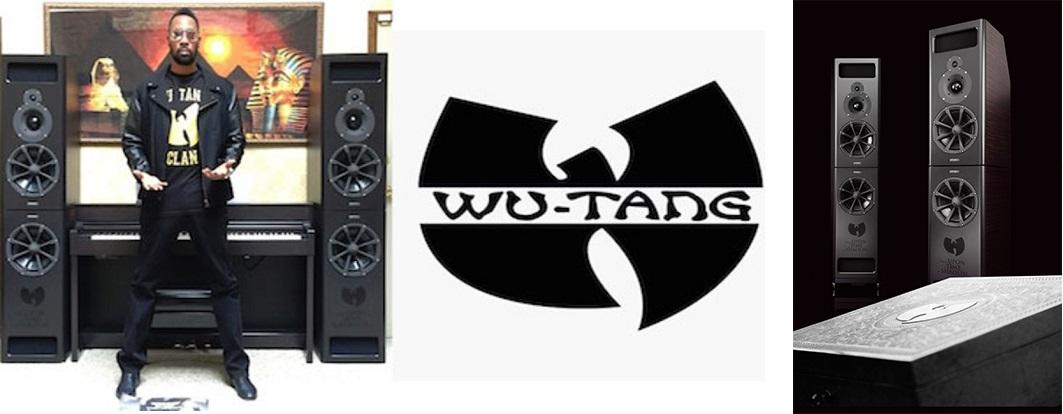 PMC-Wu-Tang-1