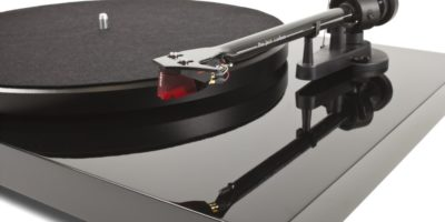 WestCoastHiFi_Pro-Ject_Debut-Carbon_3 - Copy