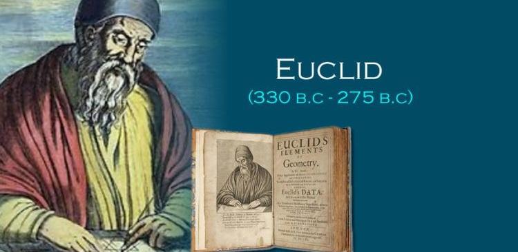 images.euclid-750x430