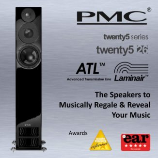 PMC New AD 1