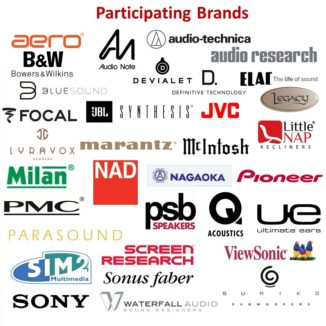 Brand -Participating-What-Hi-Fi-Show-2019-Mumbai