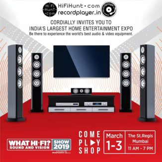 Invite-What-Hi-Fi-Show-2019-Mumbai