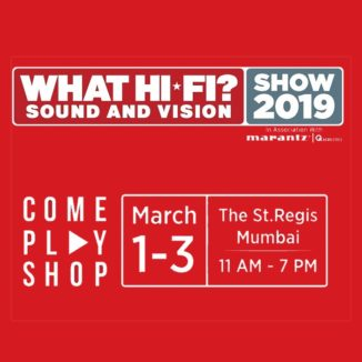 What-Hi-Fi-Show-2019-Mumbai