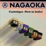 Nagaoka In India hifihunt