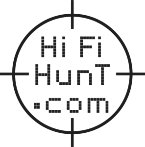 HiFiHunt – Your HiFi destination