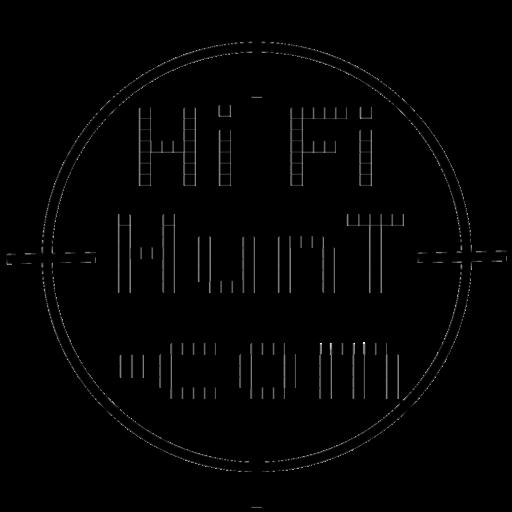 HiFiHunt.com